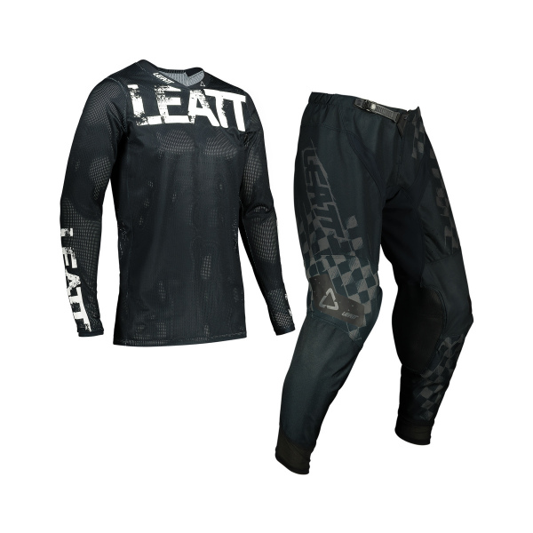 Leatt-2022-Motocross-Collection_0242
