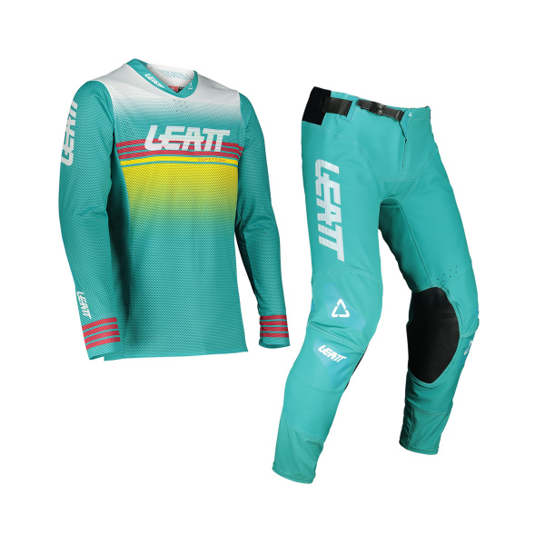 Leatt-2022-Motocross-Collection_0243