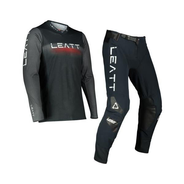 Leatt-2022-Motocross-Collection_0244