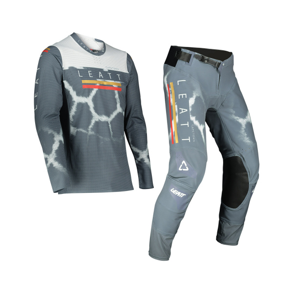 Leatt-2022-Motocross-Collection_0245