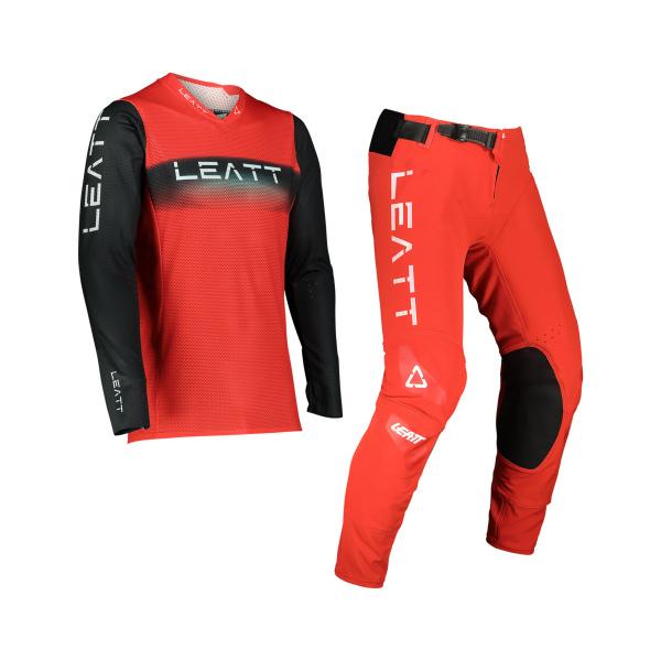 Leatt-2022-Motocross-Collection_0246