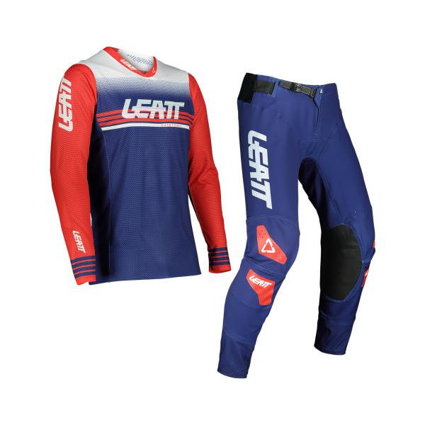 Leatt-2022-Motocross-Collection_0247