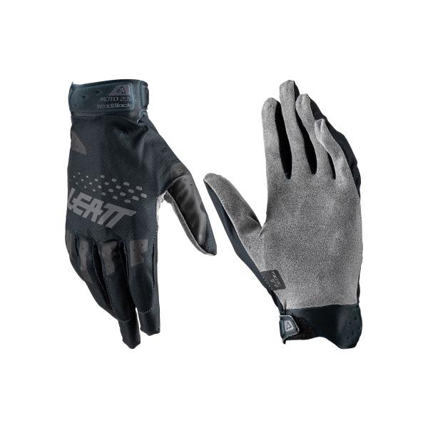 Leatt-2022-Motocross-Collection_0250