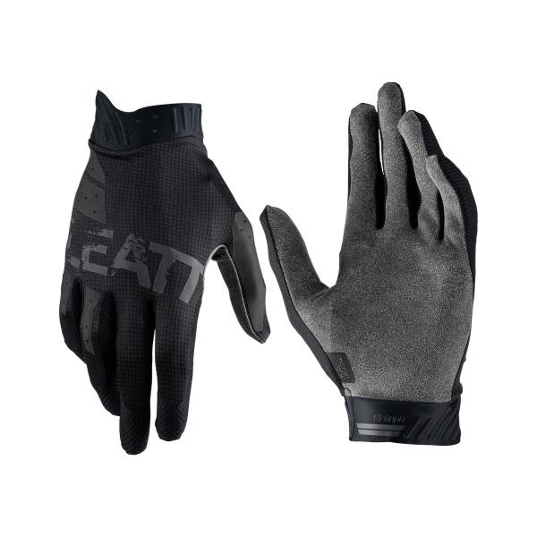 Leatt-2022-Motocross-Collection_0271