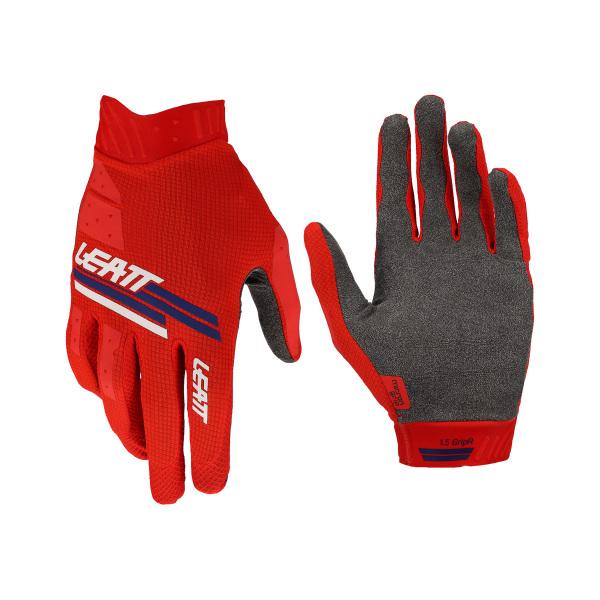 Leatt-2022-Motocross-Collection_0272