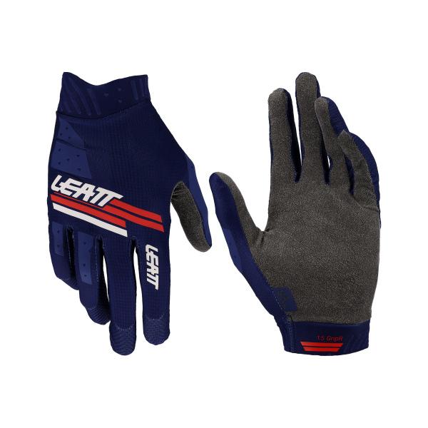 Leatt-2022-Motocross-Collection_0273