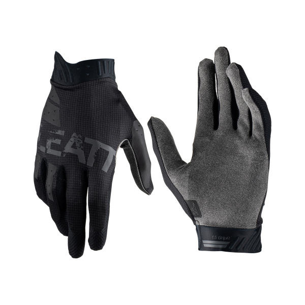 Leatt-2022-Motocross-Collection_0275
