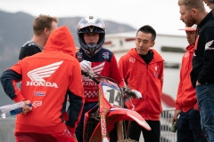 Pala-Raceway-Gallery_020