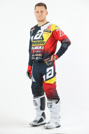 2020_JGRMX_Yoshimura_Suzuki-Factory-Racing_123