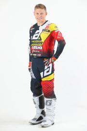 2020_JGRMX_Yoshimura_Suzuki-Factory-Racing_124