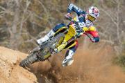 2020_JGRMX_Yoshimura_Suzuki-Factory-Racing_125