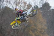 2020_JGRMX_Yoshimura_Suzuki-Factory-Racing_128