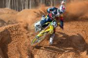 2020_JGRMX_Yoshimura_Suzuki-Factory-Racing_134