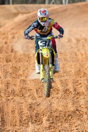 2020_JGRMX_Yoshimura_Suzuki-Factory-Racing_137