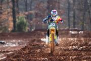 2020_JGRMX_Yoshimura_Suzuki-Factory-Racing_142