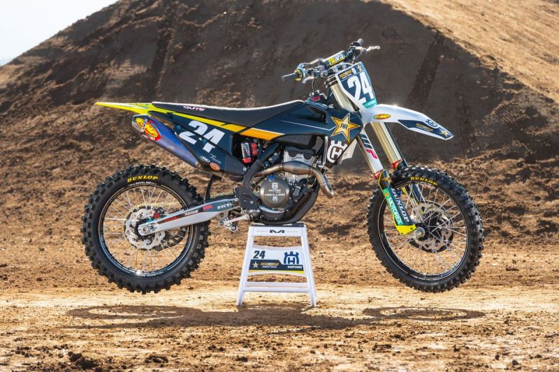 2021-Rockstar-Energy-Husqvarna-Factory-Racing-Team-Shoot_0104
