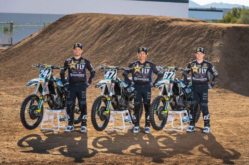 2021-Rockstar-Energy-Husqvarna-Factory-Racing-Team-Shoot_0108