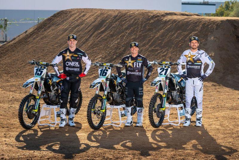 2021-Rockstar-Energy-Husqvarna-Factory-Racing-Team-Shoot_0109