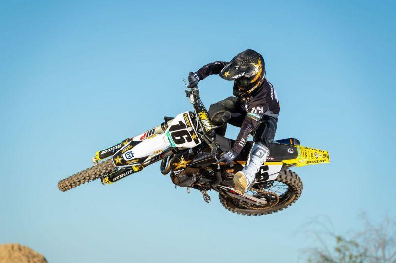 2021-Rockstar-Energy-Husqvarna-Factory-Racing-Team-Shoot_0113