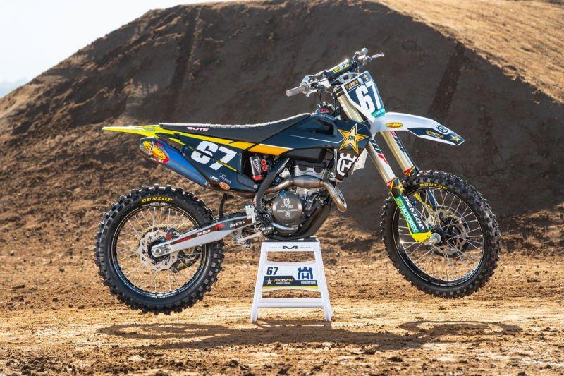 2021-Rockstar-Energy-Husqvarna-Factory-Racing-Team-Shoot_0114