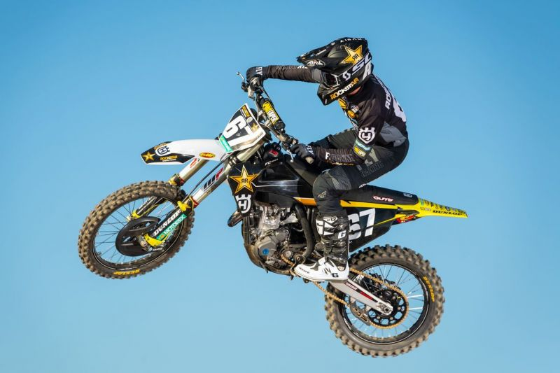 2021-Rockstar-Energy-Husqvarna-Factory-Racing-Team-Shoot_0116