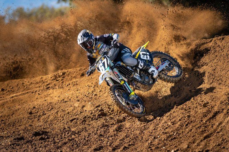 2021-Rockstar-Energy-Husqvarna-Factory-Racing-Team-Shoot_0117