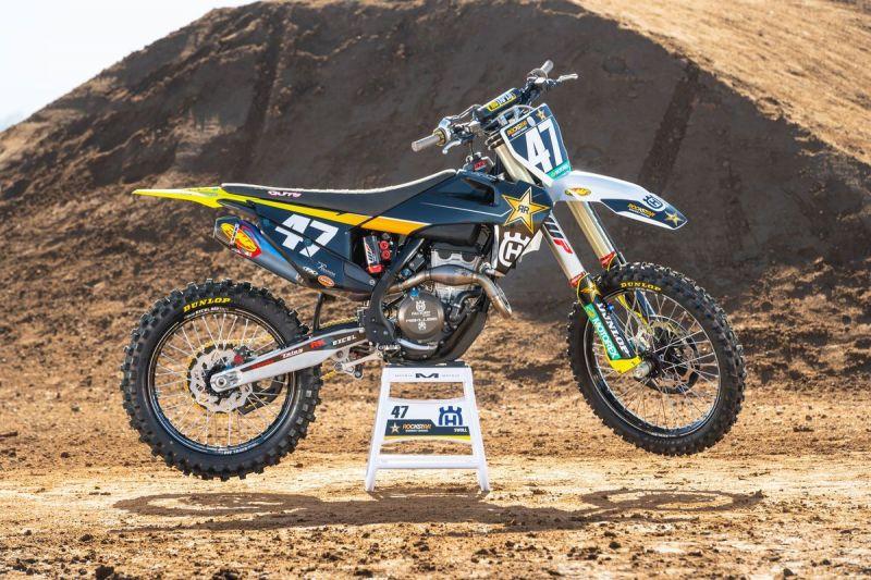 2021-Rockstar-Energy-Husqvarna-Factory-Racing-Team-Shoot_0118