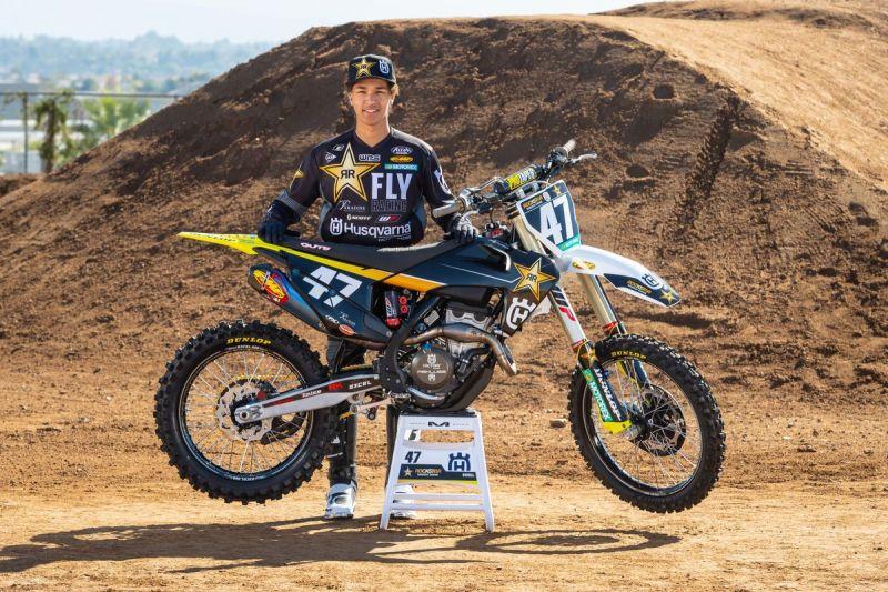 2021-Rockstar-Energy-Husqvarna-Factory-Racing-Team-Shoot_0119