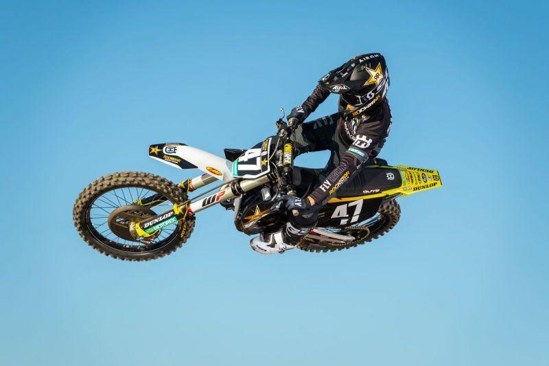 2021-Rockstar-Energy-Husqvarna-Factory-Racing-Team-Shoot_0121