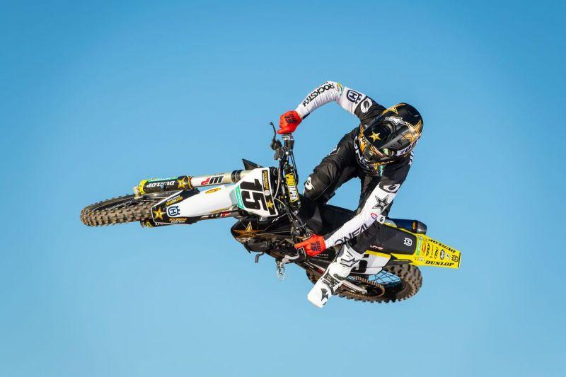 2021-Rockstar-Energy-Husqvarna-Factory-Racing-Team-Shoot_0124