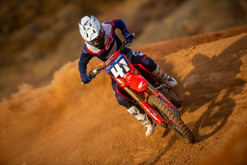 2021-Team-Honda-HRC-Photo-Shoot_0184