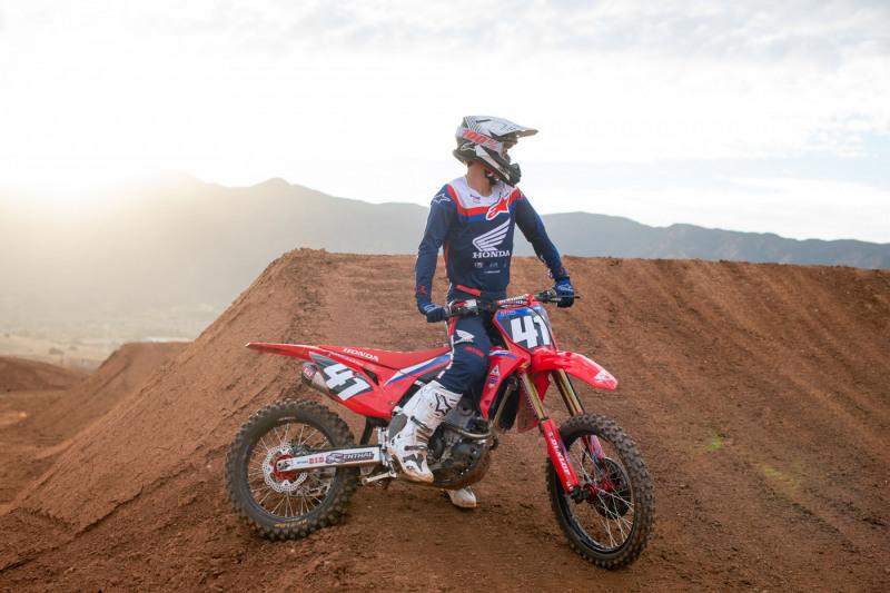 2021-Team-Honda-HRC-Photo-Shoot_0185