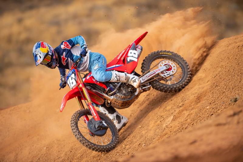 2021-Team-Honda-HRC-Photo-Shoot_0189