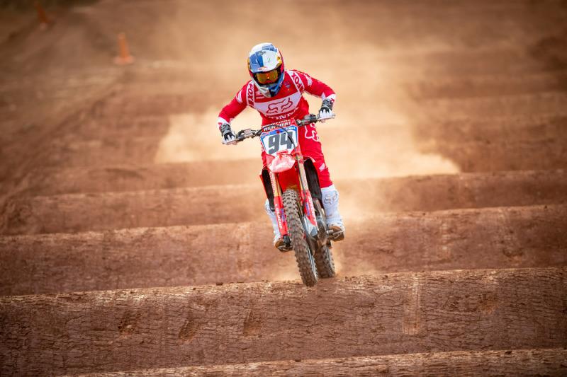 2021-Team-Honda-HRC-Photo-Shoot_0193