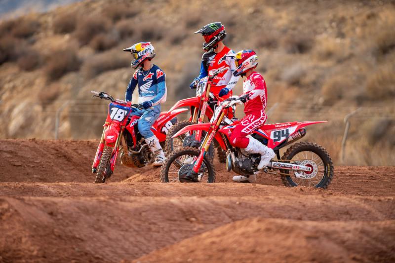 2021-Team-Honda-HRC-Photo-Shoot_0199