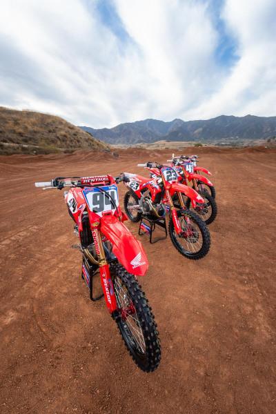 2021-Team-Honda-HRC-Photo-Shoot_0200