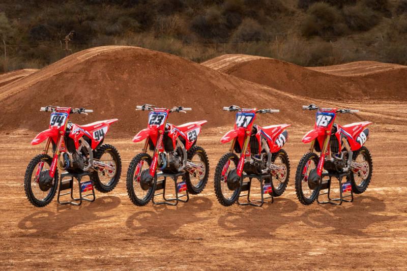 2021-Team-Honda-HRC-Photo-Shoot_0201