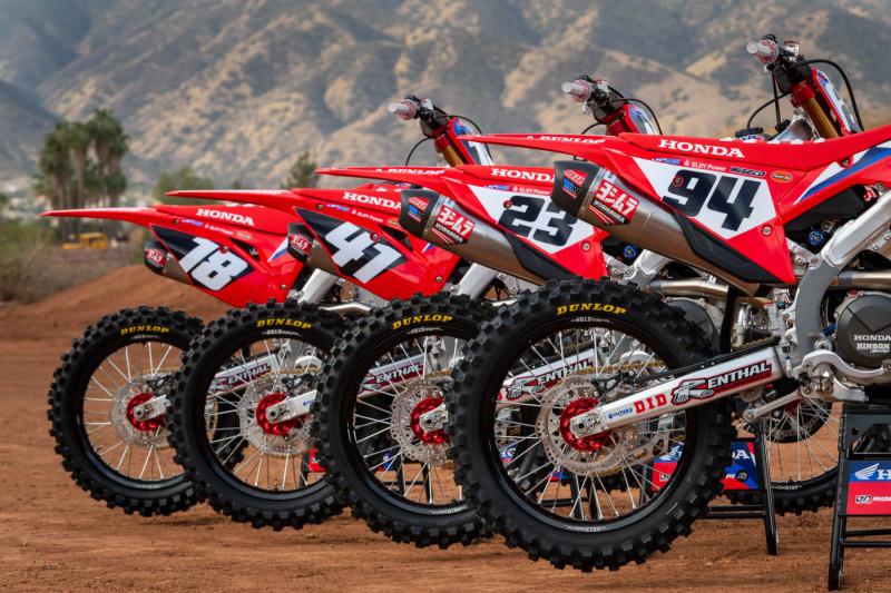 2021-Team-Honda-HRC-Photo-Shoot_0203
