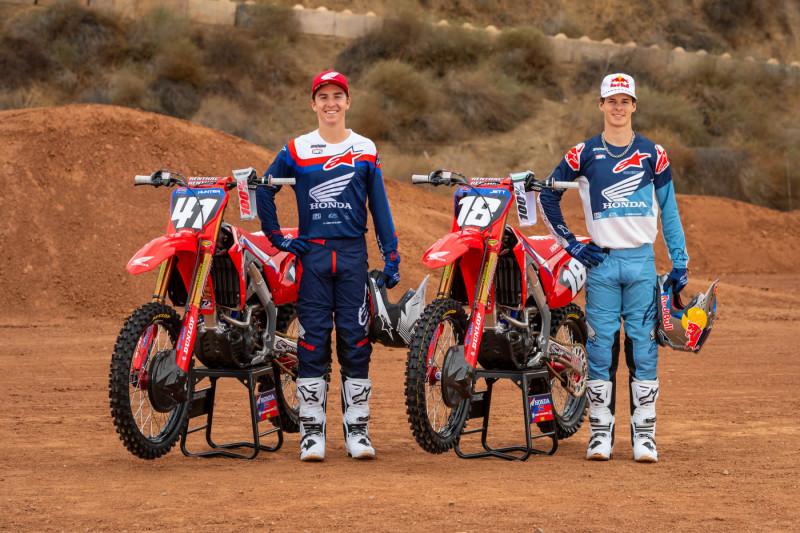 2021-Team-Honda-HRC-Photo-Shoot_0204
