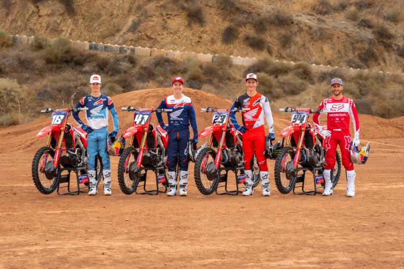 2021-Team-Honda-HRC-Photo-Shoot_0206