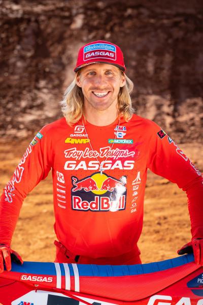2021-Troy-Lee-Designs_Red-Bull_GASGAS_Riders_0188