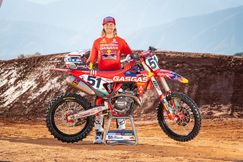 2021-Troy-Lee-Designs_Red-Bull_GASGAS_Riders_0192