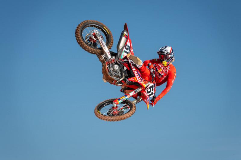 2021-Troy-Lee-Designs_Red-Bull_GASGAS_Riders_0193