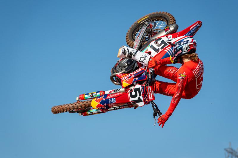 2021-Troy-Lee-Designs_Red-Bull_GASGAS_Riders_0194