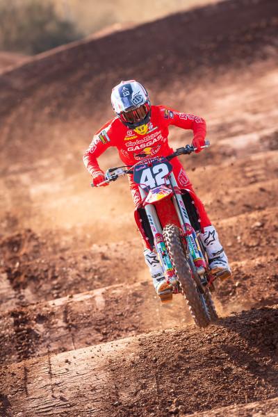 2021-Troy-Lee-Designs_Red-Bull_GASGAS_Riders_0199