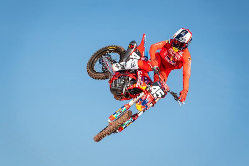 2021-Troy-Lee-Designs_Red-Bull_GASGAS_Riders_0201