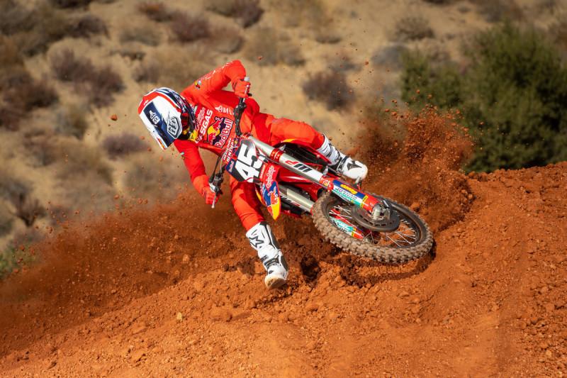 2021-Troy-Lee-Designs_Red-Bull_GASGAS_Riders_0202