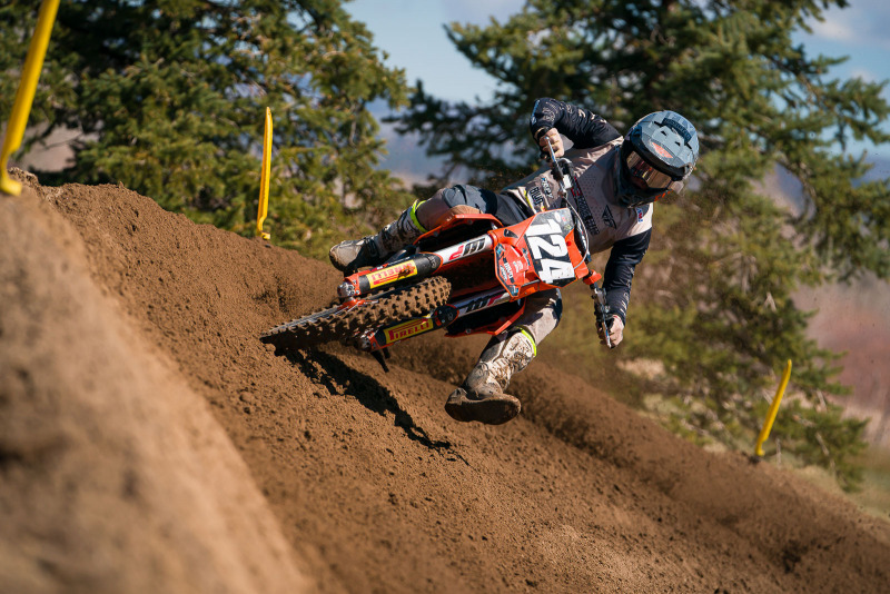 Privateer-Power-Flying-Iron-Horse-Ranch_1575