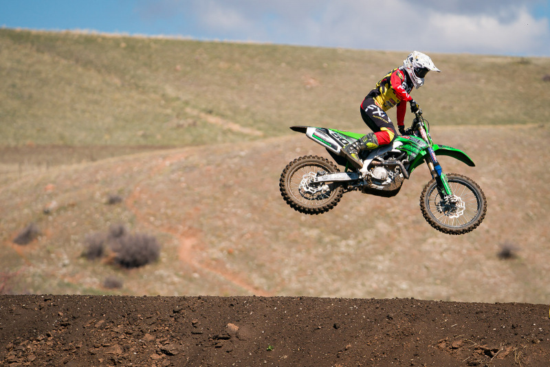 Privateer-Power-Flying-Iron-Horse-Ranch_1576