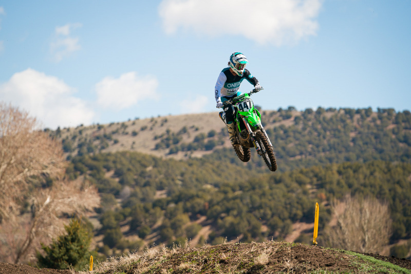 Privateer-Power-Flying-Iron-Horse-Ranch_1578